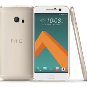 HTC M10 Reparatur