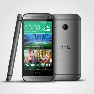 HTC M8 Mini Reparatur