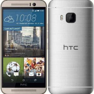 HTC M9 Reparatur