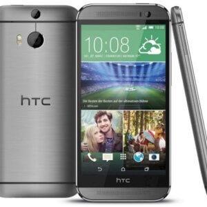 HTC M8 Reparatur